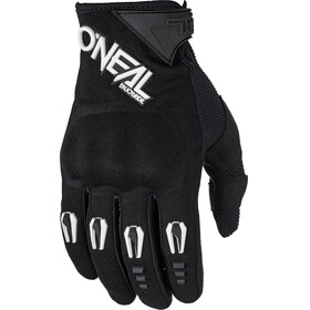 ONeal Hardwear Gloves IRON black